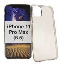 billigamobilskydd.se Ultra Thin TPU Kotelo iPhone 11 Pro Max (6.5)