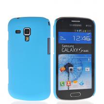 billigamobilskydd.se Hardcase Kotelo Samsung Galaxy Trend (S7560 & S7580)