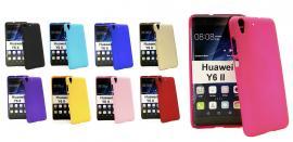 billigamobilskydd.se Hardcase Kotelo Huawei Y6 II (CAM-L21)