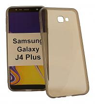 billigamobilskydd.se Ultra Thin TPU Kotelo Samsung Galaxy J4 Plus (J415FN/DS)