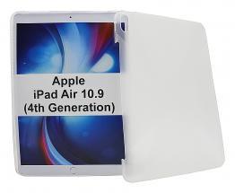 billigamobilskydd.se X-Line-kuoret Apple iPad Air 10.9 (2020)