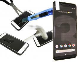 billigamobilskydd.se Näytönsuoja karkaistusta lasista Google Pixel 3