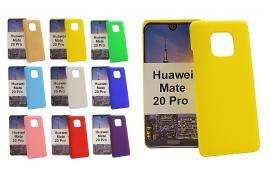 billigamobilskydd.se Hardcase Kotelo Huawei Mate 20 Pro