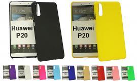 billigamobilskydd.se Hardcase Kotelo Huawei P20