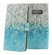 billigamobilskydd.se Kuviolompakko Samsung Galaxy S10e (G970F)