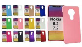 billigamobilskydd.se Hardcase Kotelo Nokia 6.2 / 7.2