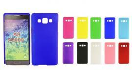 billigamobilskydd.se Hardcase Kotelo Samsung Galaxy A5 (SM-A500F)
