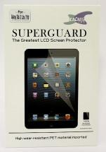 billigamobilskydd.se Näytönsuoja Samsung Galaxy Tab 3 LITE (t110)