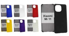 billigamobilskydd.se Hardcase Kotelo Xiaomi Mi 11