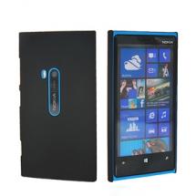 billigamobilskydd.se Hardcase Kotelo Nokia Lumia 920