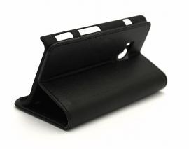 billigamobilskydd.se Jalusta Lompakkokotelo Sony Xperia Acro S LT26w