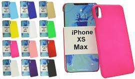 billigamobilskydd.se Hardcase Kotelo iPhone Xs Max