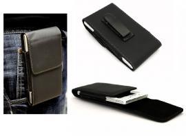 """billigamobilskydd.se Universal vertical wallet (4.7"""")"""