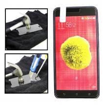 billigamobilskydd.se Näytönsuoja karkaistusta lasista Asus ZenFone Zoom S (ZE553KL)