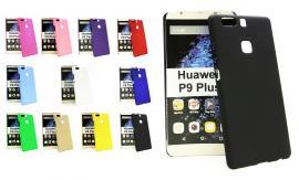 billigamobilskydd.se Hardcase Kotelo Huawei P9 Plus