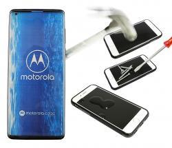 billigamobilskydd.se Full Frame Karkaistusta Lasista Motorola Edge