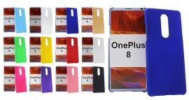 billigamobilskydd.se Hardcase Kotelo OnePlus 8