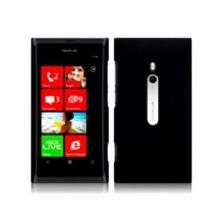 billigamobilskydd.se Hardcase Kotelo Nokia Lumia 800