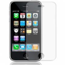 billigamobilskydd.se Iphone 3 Näytönsuoja