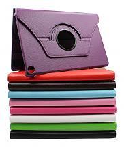 billigamobilskydd.se 360 Suojus Huawei MatePad T10