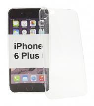 billigamobilskydd.se TPU Ultra Thin Kotelo iPhone 6/6s Plus