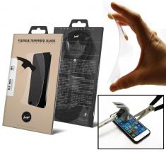 Beeyo Beeyo Flexible Tempered Glass LG K10 (K420N)