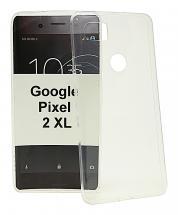 billigamobilskydd.se Ultra Thin TPU Kotelo Google Pixel 2 XL