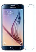 billigamobilskydd.se Näytönsuoja Samsung Galaxy S6 (SM-G920F)
