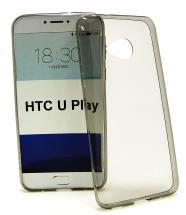 billigamobilskydd.se Ultra Thin TPU Kotelo HTC U Play