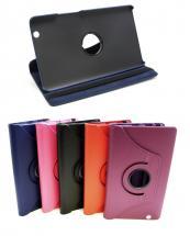 billigamobilskydd.se 360 Suojus Huawei MediaPad M3 8.4