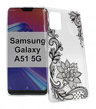 billigamobilskydd.se TPU-Designkotelo Samsung Galaxy A51 5G (SM-A516B/DS)