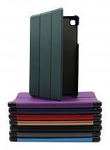 billigamobilskydd.se Suojakotelo Samsung Galaxy Tab A7 Lite LTE 8.7