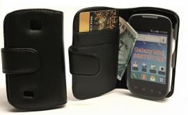billigamobilskydd.se Lompakkokotelot Samsung Galaxy Mini