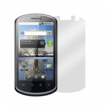 billigamobilskydd.se Huawei Ideos X5 (U8800) Näytönsuoja