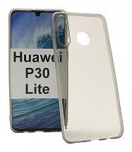 billigamobilskydd.se Ultra Thin TPU Kotelo Huawei P30 Lite
