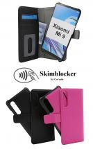 billigamobilskydd.se Skimblocker Magneettikotelo Xiaomi Mi 9