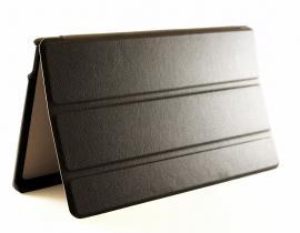 billigamobilskydd.se Suojakotelo Sony Xperia Tablet Z3 Compact (SGP611)