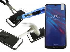 billigamobilskydd.se Näytönsuoja karkaistusta lasista Huawei Y6s