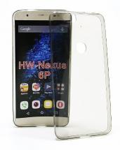 billigamobilskydd.se Ultra Thin TPU Kotelo Google Nexus 6P