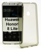billigamobilskydd.se Ultra Thin TPU Kotelo Huawei Honor 8 Lite