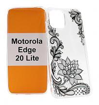 billigamobilskydd.se TPU-Designkotelo Motorola Edge 20 Lite