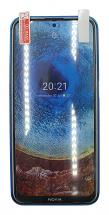 billigamobilskydd.se Näytönsuoja Nokia X10 / X20