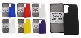 billigamobilskydd.se Hardcase Kotelo Samsung Galaxy S21 Plus 5G (G996B)