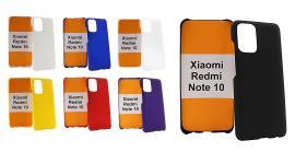 billigamobilskydd.se Hardcase Kotelo Xiaomi Redmi Note 10