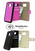 billigamobilskydd.se Skimblocker Magneettikotelo Samsung Galaxy S7 (G930F)