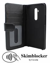 CoverIn Skimblocker Lompakkokotelot Samsung Galaxy Xcover 5 (SM-G525F)