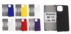 billigamobilskydd.se Hardcase Kotelo Xiaomi Mi 11 Lite / Mi 11 Lite 5G
