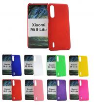 billigamobilskydd.se Hardcase Kotelo Xiaomi Mi 9 Lite