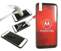 billigamobilskydd.se Näytönsuoja karkaistusta lasista Motorola Moto Z3 Play