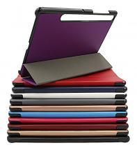 billigamobilskydd.se Suojakotelo Samsung Galaxy Tab S6 10.5 (T860)